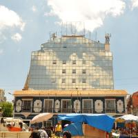 Hotel Pictures: Loki Hostel, La Paz