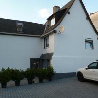 Hotel Pictures: Haus des Handwerkers, Koblenz