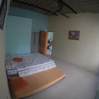 Hotel Pictures: Casa Verano, Maní
