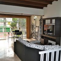 Zdjęcia hotelu: Casa Medellin, Medellín