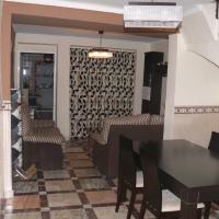 Hotel Pictures: Hospederia Sol Castilla, Nueva-Carteya