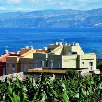 Hotel Pictures: Apartment Las Aguas Town, Las Aguas