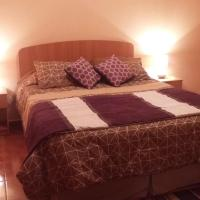 Hotel Pictures: Hostal España, Calama