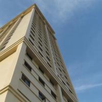 Sky Apartamento