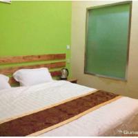 Hotel Pictures: Ruchang Express Inn, Longchang