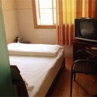 Hotel Pictures: Sihaiyijia Inn, Jianyang