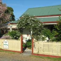 Hotel Pictures: Cuddledoon Cottages Rutherglen, Rutherglen