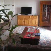 Hotel Pictures: Riverdell Park Accommodation Bed & Breakfast, Chinchilla