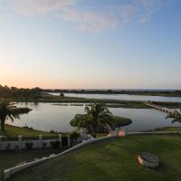 Hotel Pictures: Martin Fields Beach Retreat, Wonnerup