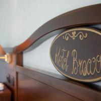 Hotellbilder: Hotel Bracco, Loreggia