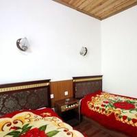Hotel Pictures: Jianyang Xiledeng Business Hotel, Jianyang