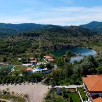Hotel Pictures: Belite Skali Eco Complex, Gaytaninovo