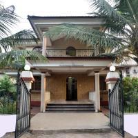 TripThrill Casa Blanca 5 Bedroom Villa