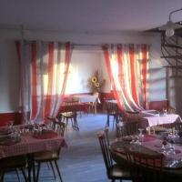 Hotel Pictures: Le Relais de Nadaillac, Nadaillac