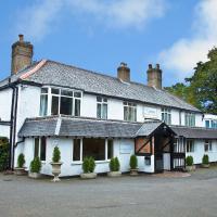 Hotel Pictures: The Cedars Hotel, Loughborough, Loughborough