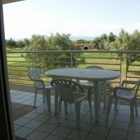 Hotel Pictures: MONTERO XIII by Golfinc, Sant Jordi