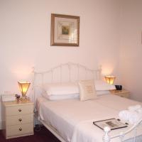 Hotel Pictures: Bonneys Inn, Deloraine
