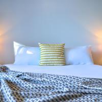 Hotellbilder: Mansfield Apartments, Mansfield