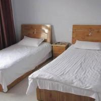 Hotel Pictures: Oriental Inn, Mengzhou