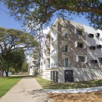 Hotel Pictures: Jacana Apartments Townsville, Townsville