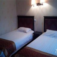 Hotel Pictures: Jiaxin Business Hotel, Ganzhou