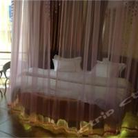 Hotelbilder: Anchuan Inn, Anzhou