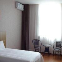 Hotel Pictures: Eaka 365 Hotel Shenze Bus Station Branch, Cangzhou