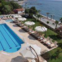 Hotelbilder: Hotel Turiya, Turgutreis