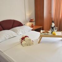 酒店图片: 安仁酒店, 斯科普里