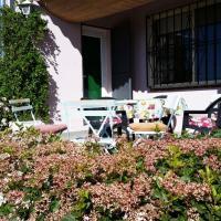 Hotel Pictures: La Casa del Prado, Aguilafuente
