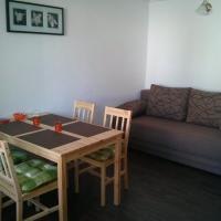 Zdjęcia hotelu: Apartment Iris, Visoko
