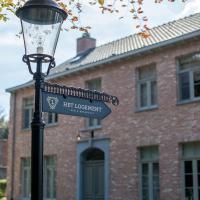 Hotel Pictures: B&B Het Logement, Oostkamp