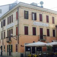 Hotellbilder: Hotel Castello, Este