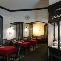 Hotel Pictures: Hotel Cesky Dum, Chomutov
