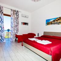 Фотографии отеля: A Mare, Кастелламмаре-дель-Гольфо