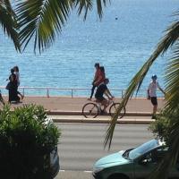 Residence Le Copacabana