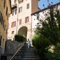 Porta Mazzini