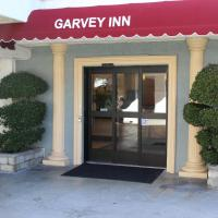 Garvey Inn
