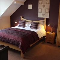 Hotel Pictures: Ellergill, Keswick