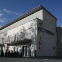 Hotel Pictures: Victoria Living, Jockgrim