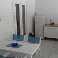 Plage Two-Bedroom Suite