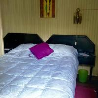 Hotel Pictures: Hostel 1760, Talca