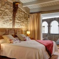 Hotel Pictures: Hotel La Freixera, Solsona