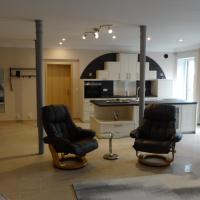 Hotel Pictures: Gästezimmer & Appartement Elskop, Elskop