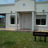 Hotellbilder: Rancho Aparte, Ituzaingó