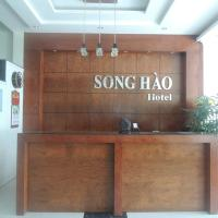 Song Hao Hotel
