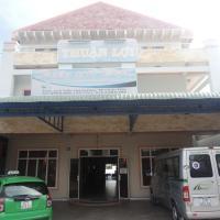 Thuan Loi Hotel