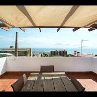 Hotel Pictures: Holiday home Anexa, Masnou