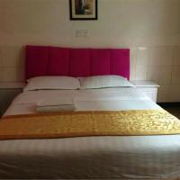 Hotel Pictures: Lezhi Xinglong Hotel, Lezhi