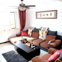 Hotel Pictures: Leting Sanbei Seaview Apartment Leting Impression, Laoting